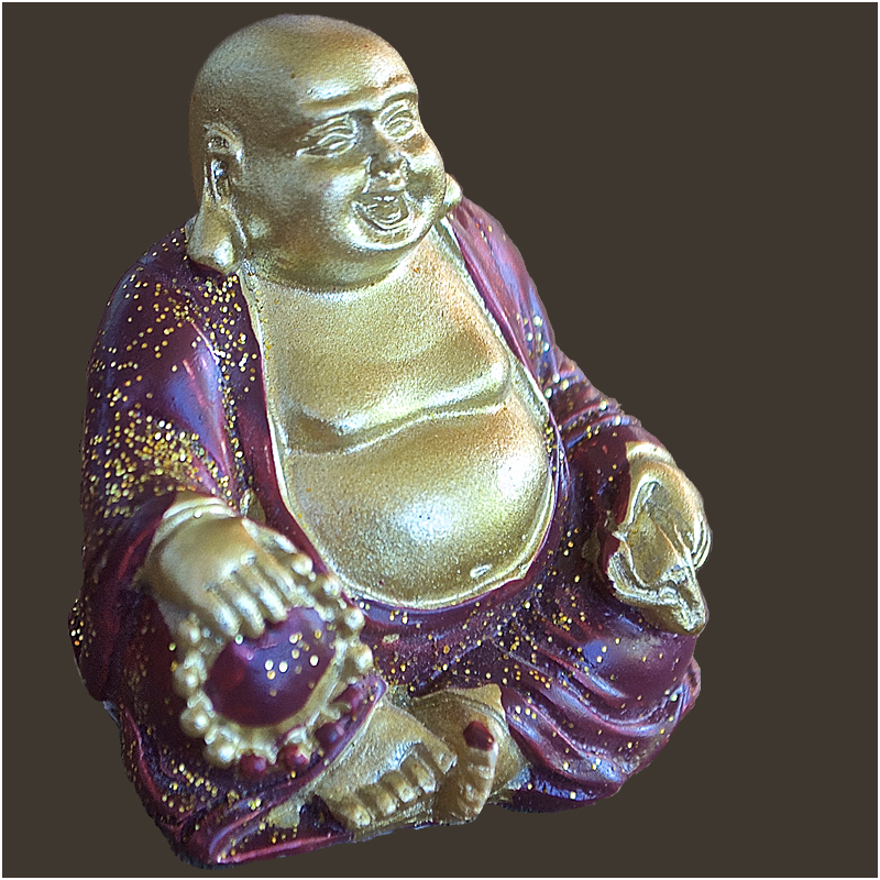 buddhawelt buddha nr 122 figur 2 h he 4 cm. Black Bedroom Furniture Sets. Home Design Ideas